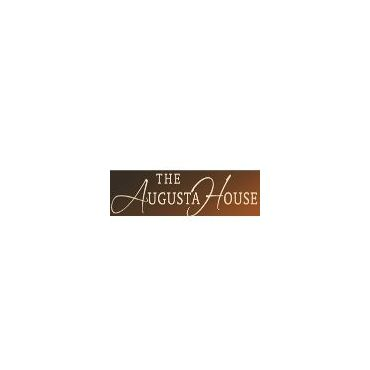 The Augusta House PROFILE.logo