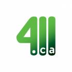 411 Admin
