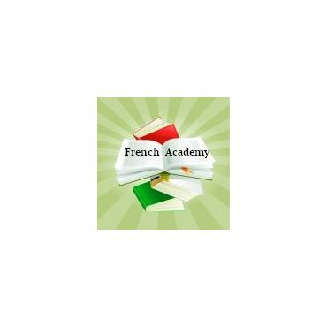 French Academy PROFILE.logo