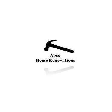 Abes Home Renovations PROFILE.logo