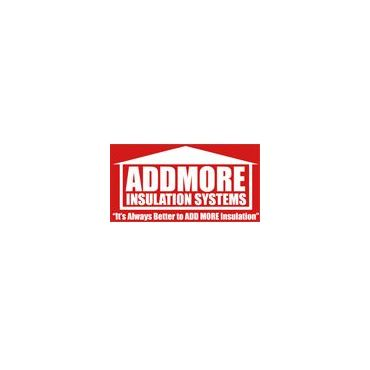 Addmore Insulation Systems logo
