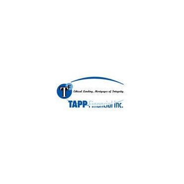 Tapp Financial Inc PROFILE.logo