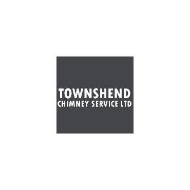 Townshend Chimney Services LTD. logo