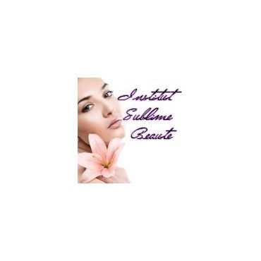 Institut Sublime Beauté logo