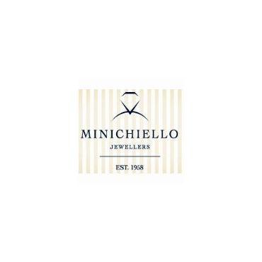 Minichiello Jewellers logo