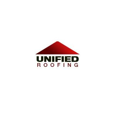 Unified Roofing PROFILE.logo