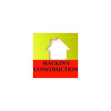 Makin's Construction PROFILE.logo