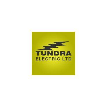 Tundra Electric Ltd logo