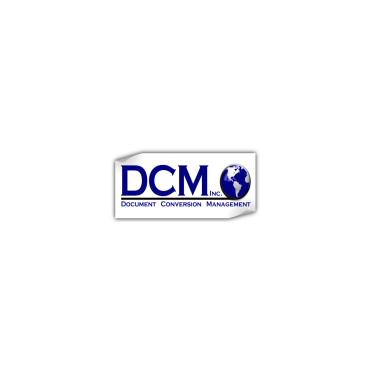 Dcm Inc PROFILE.logo