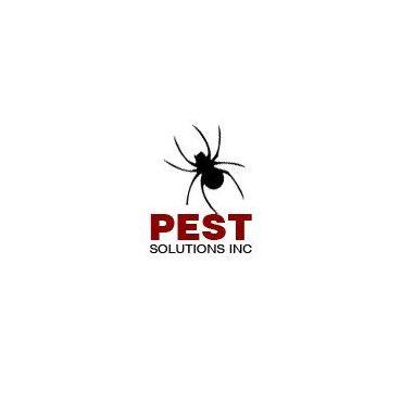 Pest Solutions Inc logo