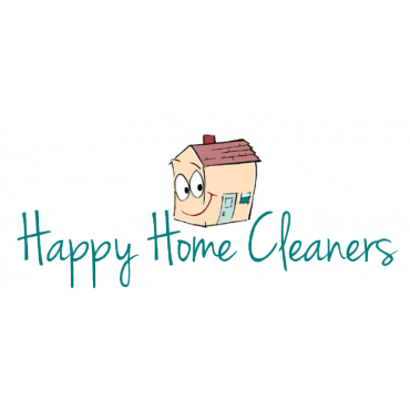 Happy Home Cleaners PROFILE.logo
