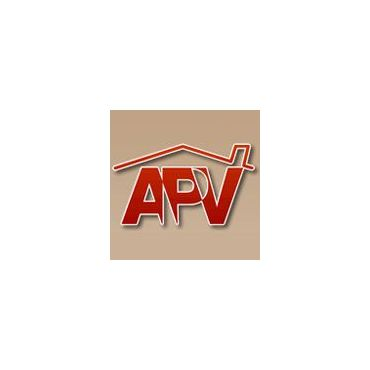 APV Painting & Renovation PROFILE.logo