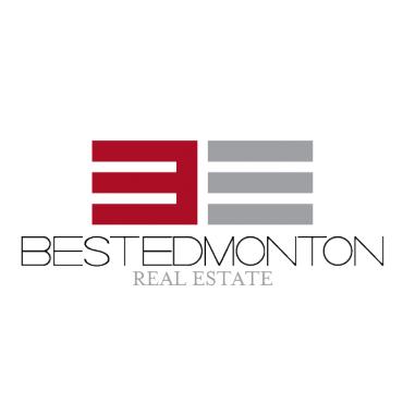 Best Edmonton Real Estate Team logo