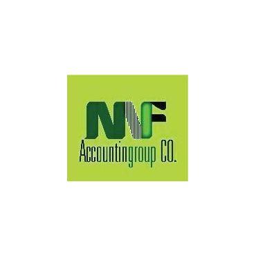 NF Accounting Group logo