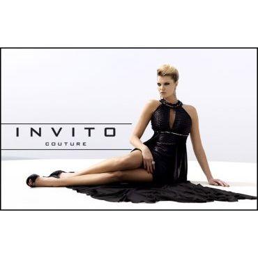 Invito Couture PROFILE.logo