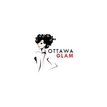 Ottawa Glam PROFILE.logo