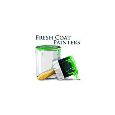 Fresh Coat Painters PROFILE.logo