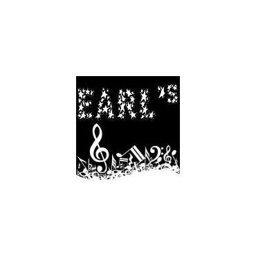 earl's music lessons PROFILE.logo