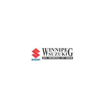 Winnipeg Suzuki PROFILE.logo