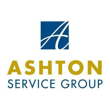Ashton Service Group PROFILE.logo