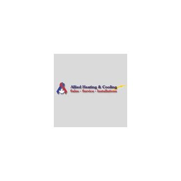 ALLIED HEATING PROFILE.logo