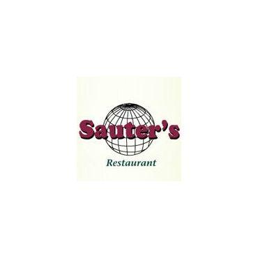 Sauter's Restaurant PROFILE.logo