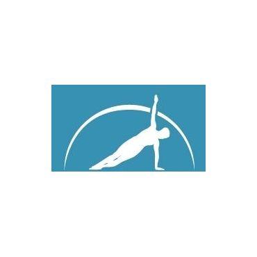 Cordova Physiotherapy PROFILE.logo
