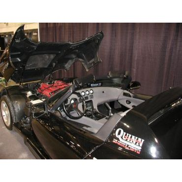 Remote Car Starter Calgary >> Quinn Auto Electrical & Security in Calgary, AB | 4032754008 | 411.ca