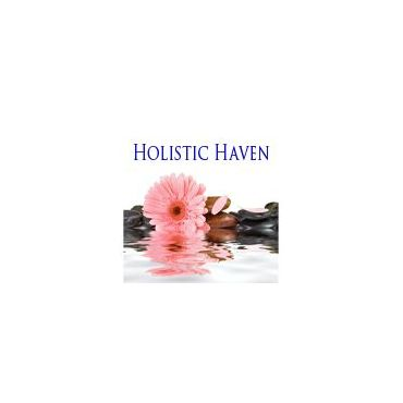 Holistic Haven PROFILE.logo