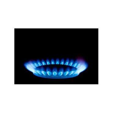 Admore Comfort Heating & Cooling Inc PROFILE.logo