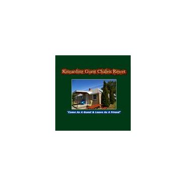 Kincardine Guest Resort PROFILE.logo