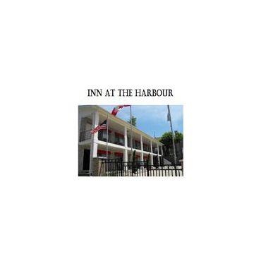 Inn At The Harbour logo
