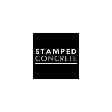 Stamped Concrete PROFILE.logo