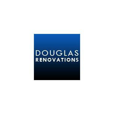 Douglas Renovations PROFILE.logo