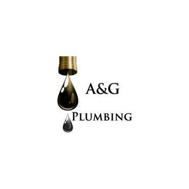 A & G Plumbing PROFILE.logo