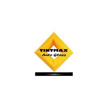 TINTMAX PROFILE.logo