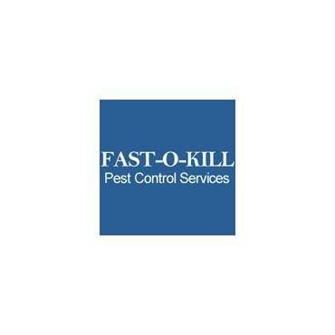 Fast-O-Kill PROFILE.logo