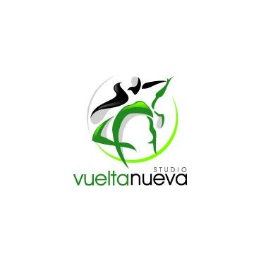 Studio Vuelta Nueva logo