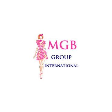 MGB Group International PROFILE.logo