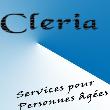 Services pour Personnes Âgées Cleria PROFILE.logo