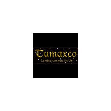 Tumaxco logo