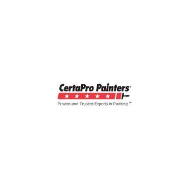 CertaPro Painters of London PROFILE.logo