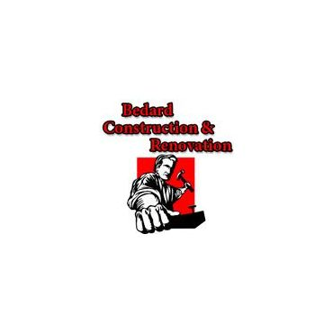 Bedard Construction & Renovations PROFILE.logo