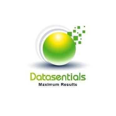 Datasentials PROFILE.logo