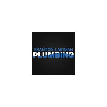 Brandon Laidman Plumbing PROFILE.logo