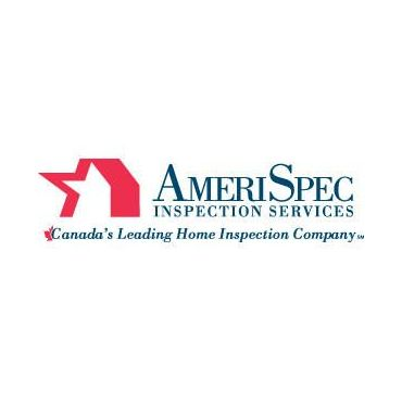 Amerispec Home Inspection logo