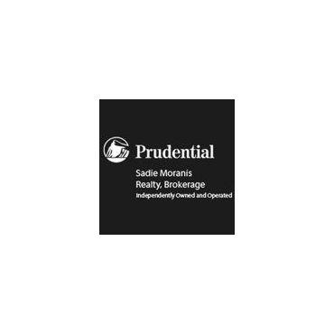 Prudential Sadie Moranis Realty Brokerage logo