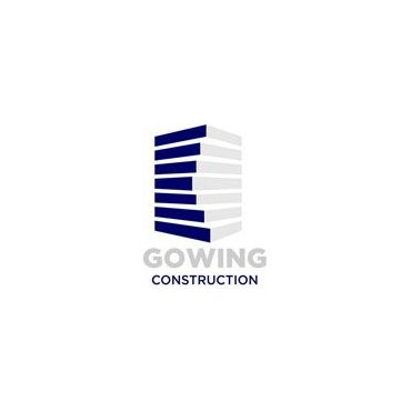 Gowing Construction logo