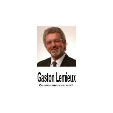 Gaston Lemieux Courtier Avantage Immobilier PROFILE.logo