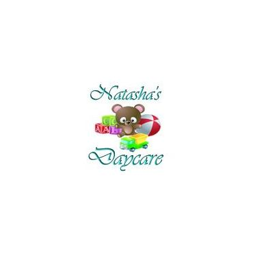 Natasha's Daycare PROFILE.logo